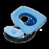 Bild på Urinseparerande Torrdass 500 - blå