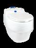 Picture of Urine diverting toilet Villa® 9000