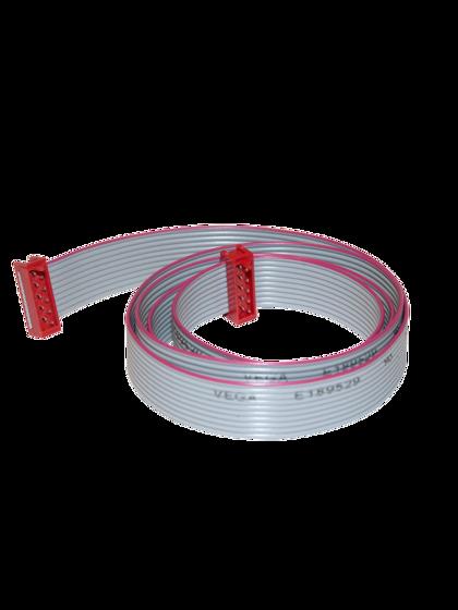 Bild på Kabel Display förbränningstoalett 2015-