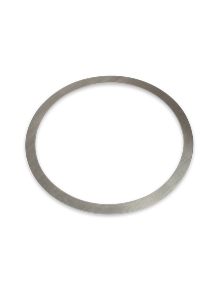 Picture of Extension Ring 1,5mm