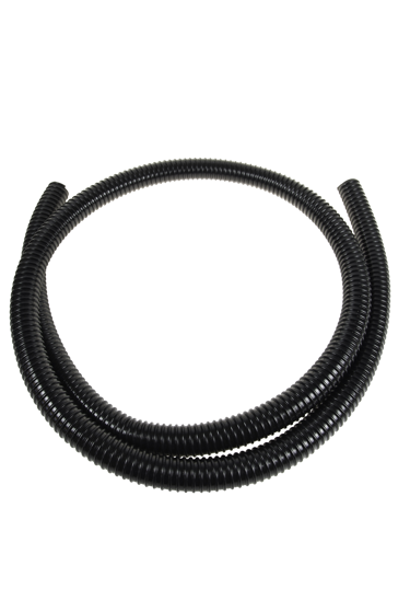 Picture of Servicepackage Hose, Ø32mm, 2.5M