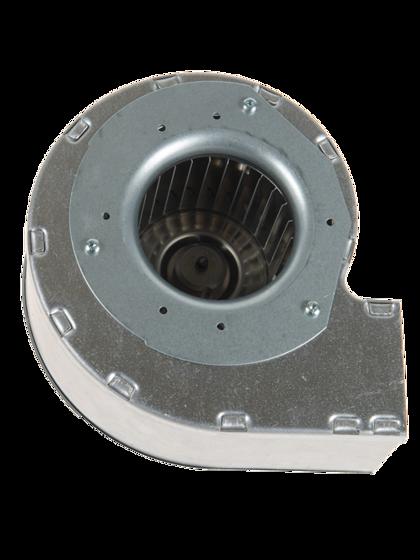 Picture of Fan, 230V, 19W, W/ Cord. Model 6000, Classic