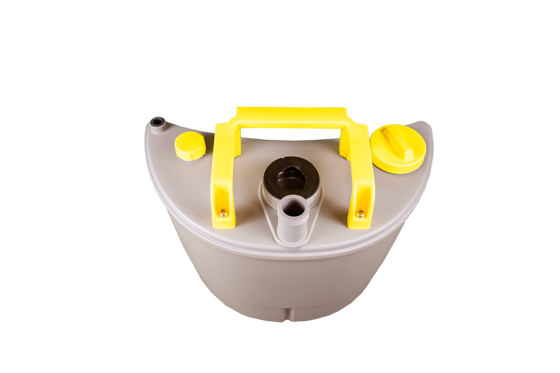 Picture of Urine container Tiny®